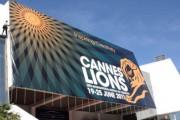 Cannes Lions 2011 - venue