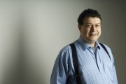 Rory Sutherland (Ogilvy Group)