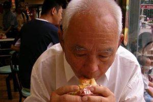 chinese-grandfather-eats-mcdonalds