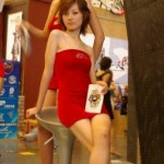 2008-chinajoy-girls-knee-01