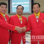 china-tomato-scrambled-egg-olympic-outfit-men