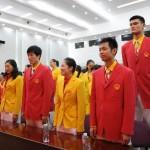 china-tomato-scrambled-egg-olympic-outfit-yao-ming-liu-xiang