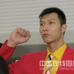 china-tomato-scrambled-egg-olympic-outfit-yi-jianlian