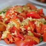 chinese-dish-tomato-scrambled-egg-01