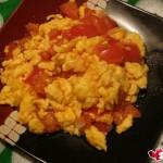 chinese-dish-tomato-scrambled-egg-02