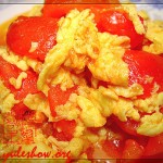 chinese-dish-tomato-scrambled-egg-05