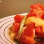 chinese-dish-tomato-scrambled-egg-06