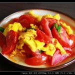 chinese-dish-tomato-scrambled-egg-07