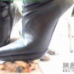 new-high-heel-kitten-killer-09