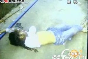 chinese-schoolgirl-murdered-by-teacher-screenshot