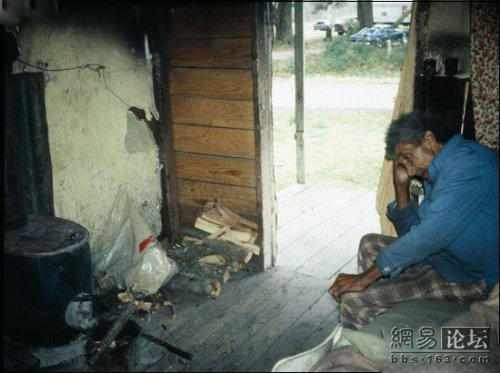 Chinese Discuss Pictures Of American Poverty Chinasmack