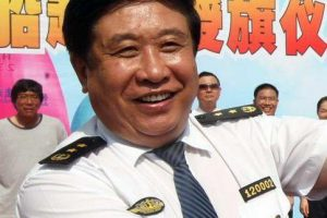 china-government-official-party-secretary-lin-jiaxiang