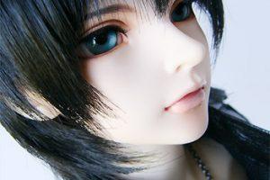 sd-super-doll-02