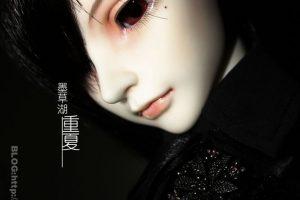 sd-super-doll-08