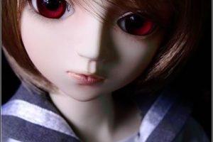 sd-super-doll-19