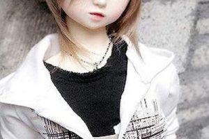sd-super-doll-23