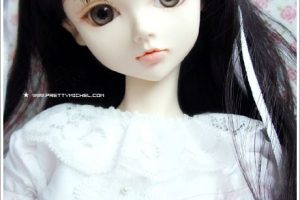 sd-super-doll-04