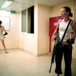 girls-carrying-guns-israel-jew-06