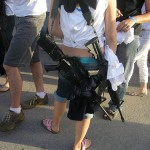 girls-carrying-guns-israel-jew-11