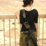 girls-carrying-guns-israel-jew-13