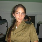 girls-from-israel-01