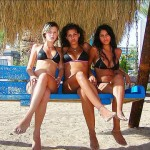 girls-from-israel-06