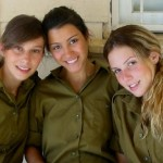 girls-from-israel-09
