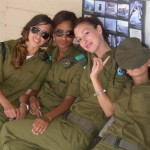 girls-from-israel-10