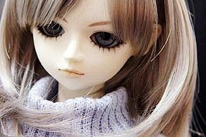 sd-super-doll-25