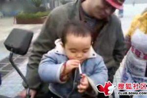 2-year-old-chinese-child-smokes-01