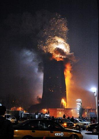 beijing-cctv-building-fire-09