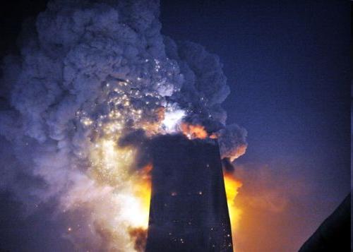 beijing-cctv-building-fire-11