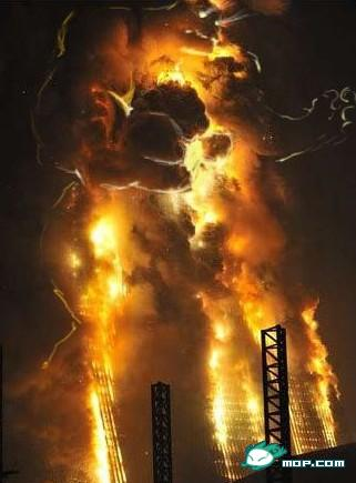 cctv-fire-funny-photoshop-by-chinese-netizens-09