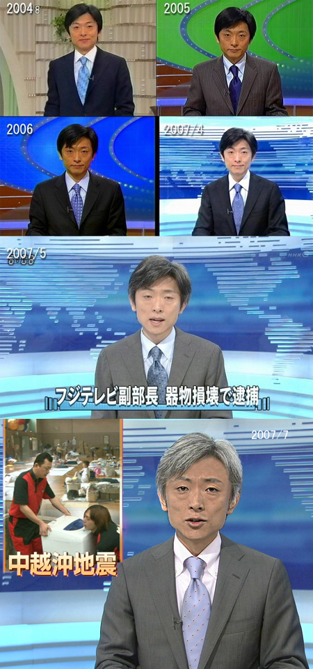 nhk-japanese-anchorman-ages-rapidly