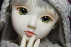 sd-super-doll-15