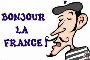 bonjou-la-france-preview