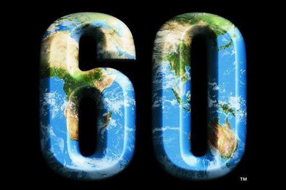 Mixed reactions to Earth Hour by Chinese netizens. Some think it is a good idea to show support for protecting the environment. Others think it is meaningless.