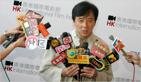 jackie-chan-hk-international-film-festival-2009