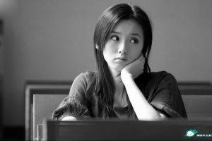 pretty-asian-girl