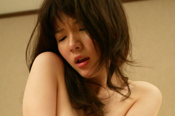 Hot Asian Sex Videos 46