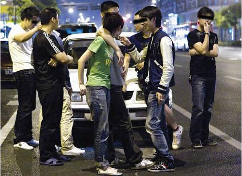 hu-bin-and-friends-after-hitting-killing-pedestrian