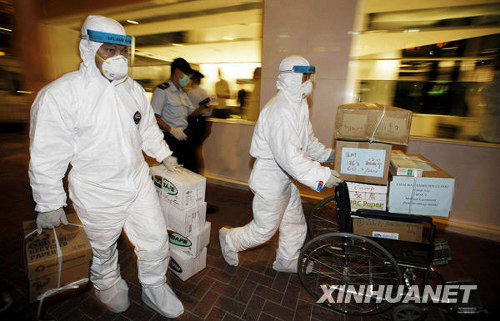 swine-flu-enters-china-hong-kong-shanghai-01