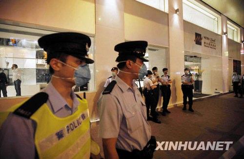 swine-flu-enters-china-hong-kong-shanghai-02