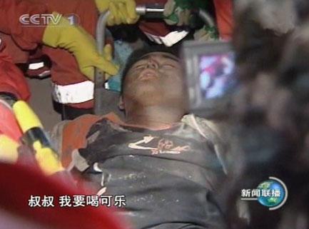sichuan-earthquake-coke-boy