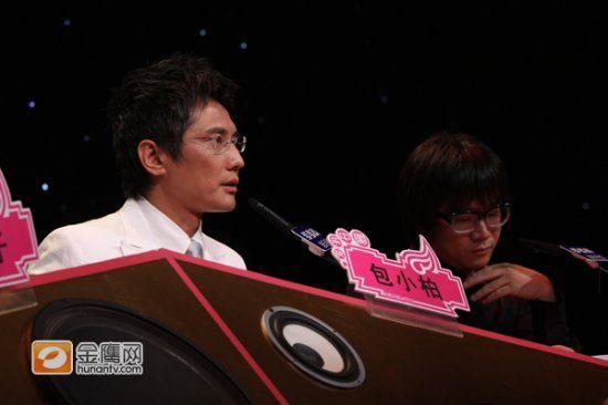 zeng-yike-happy-girls-judges-2