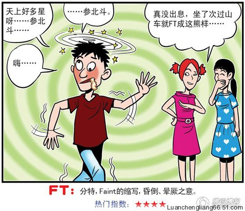 2009-chinese-memes-14-ft