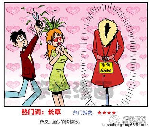 2009-chinese-memes-25-zhang-cao
