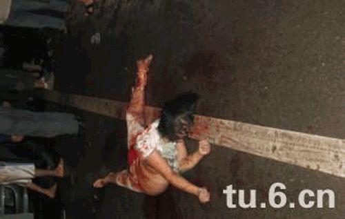 drunk saturday killed Teens driving on