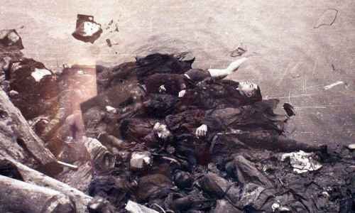 japanese-atomic-bomb-victims-36