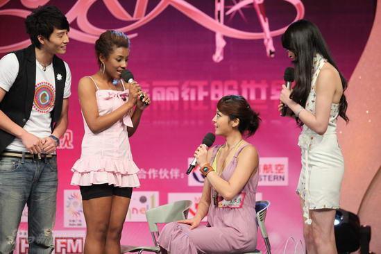oriental-angel-luo-jing